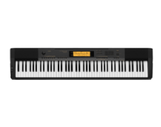 CDP-230r COMPACT DIGITAL PIANO